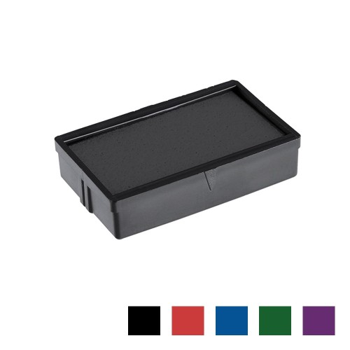 Replacement ink pad Colop E/10