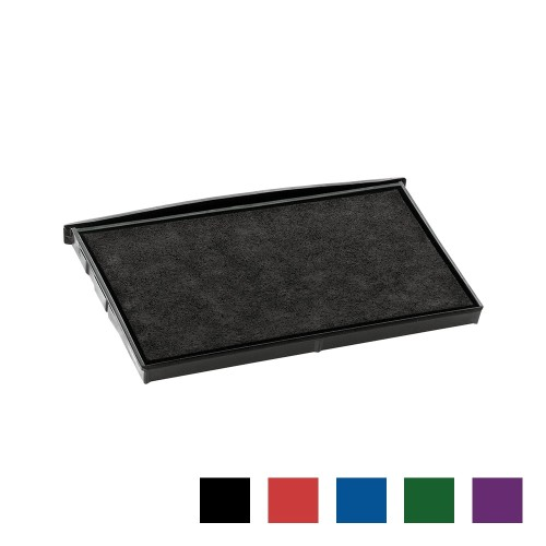 Replacement ink pad Colop E/3900
