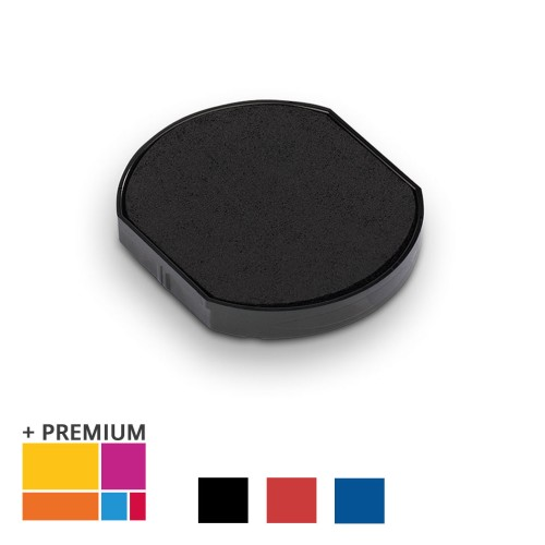 Replacement ink pad Trodat 6/46050