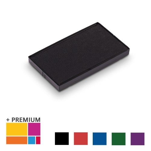 Replacement ink pad Trodat 6/4926