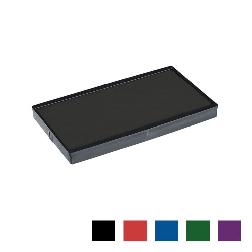 Replacement ink pad Colop E/60