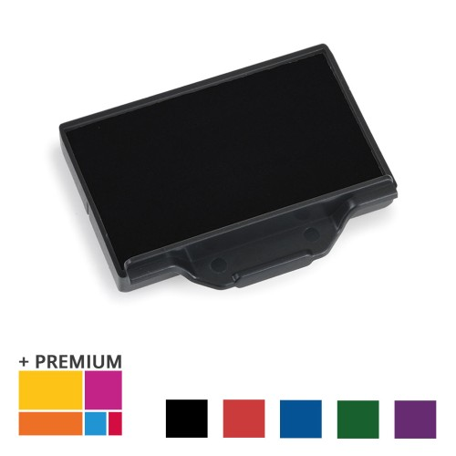 Replacement ink pad Trodat 6/56