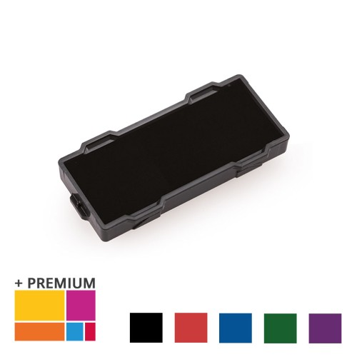 Replacement ink pad Trodat 6/9411
